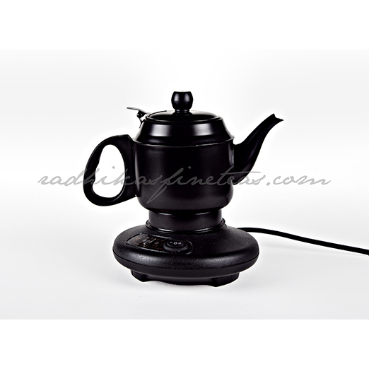 Kettle, Style, Electric