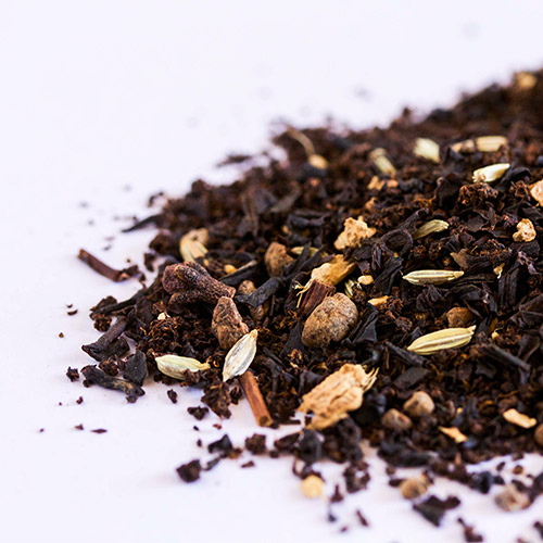 Assam Masala INVIGORATING Chai