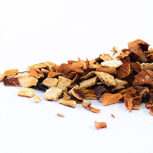 Lovers Decaf FRUITY Tisane