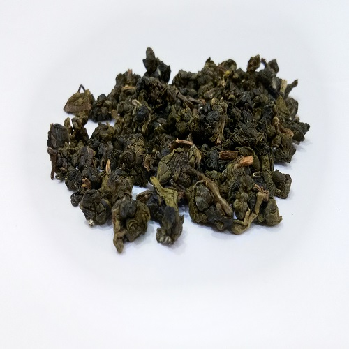 Milk Oolong Leaf REJUVENATING Tea