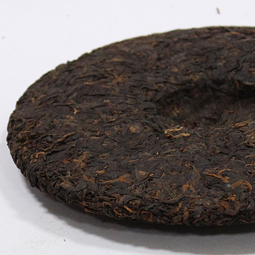 Pu-erh STIMULATION Tea