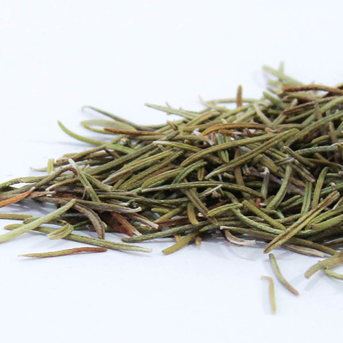 Rosemary Decaf DETOX Tisane