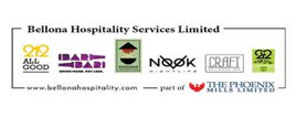 Bellona Hospitality Services Limited